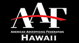 AAF Hawaii
