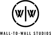 Wall-to-Wall Studios Inc